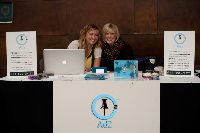Ad2_table_Allie_Tricia
