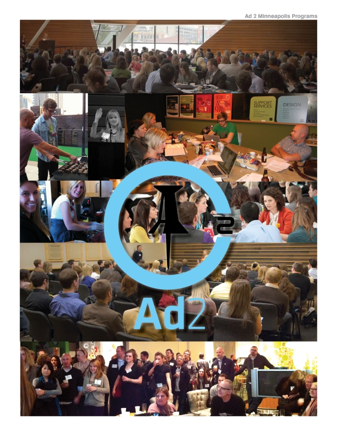 AD 2 Programs Image by Tricia