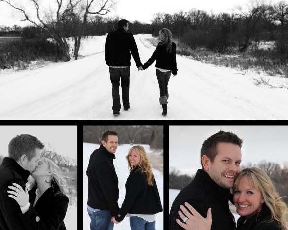Photos taken In Brandon, Minnesota by Trina