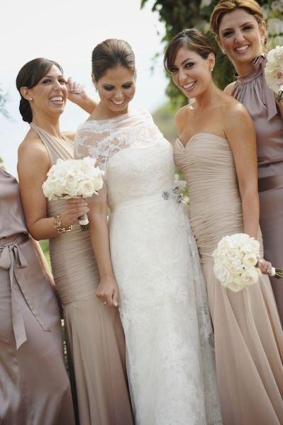 Brides example 2