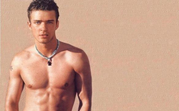 Justin-Timberlake-Body