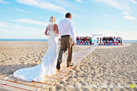 wedding-at-pueblo-bonito-sunset-beach-resort-06