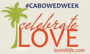 #cabowedweek