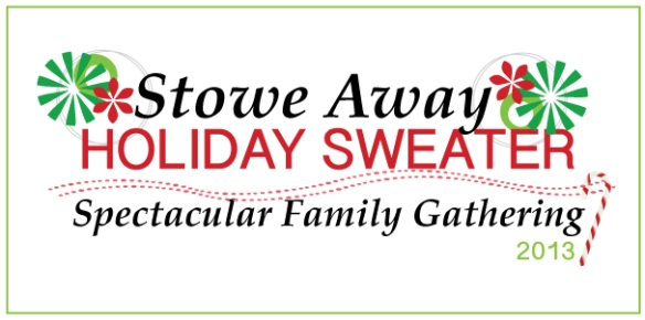 StoweAway_HolidaySweater_2013