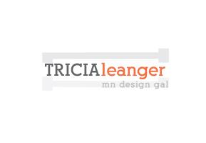 leanger_MNdesignGal