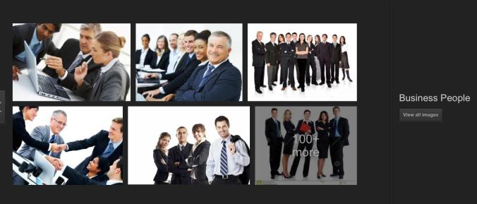 businesspeoplerandomsearch