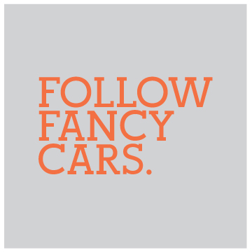 FOLLOWFANCY