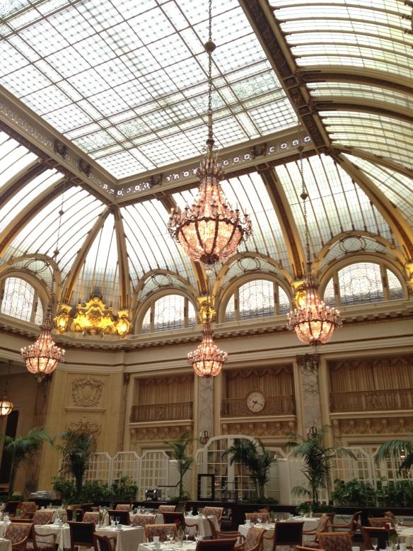 palacehotel2
