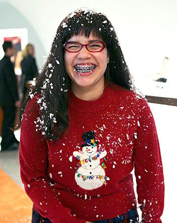 1418401265_ugly-christmas-sweaters-350