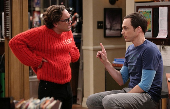 ustv-the-big-bang-theory-itchy-brain-simluation-2