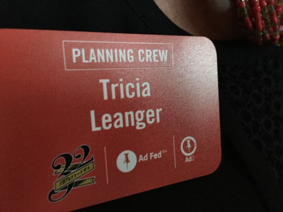 planning_crew