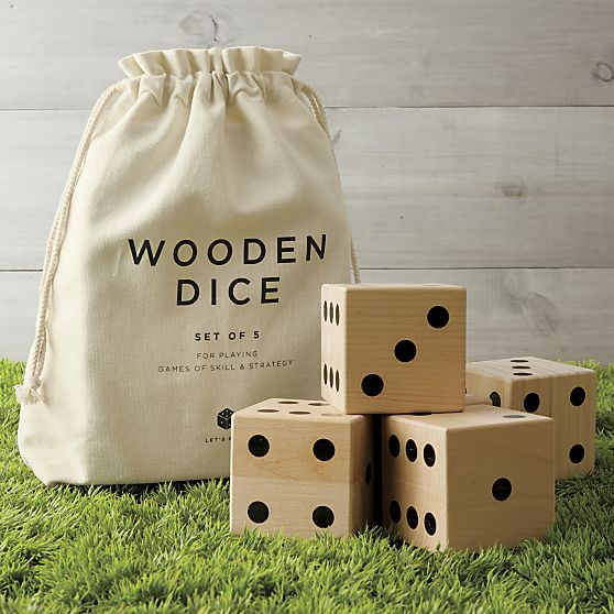 Crate-Barrell-wooden-yard-dice-game