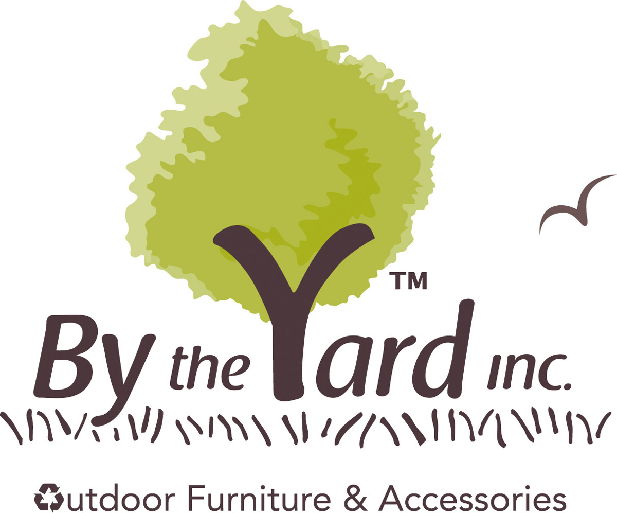 Logo From Bytheyard.net