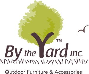 Logo from Bytheyard.net
